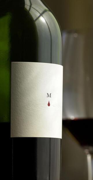 Modicum Wine